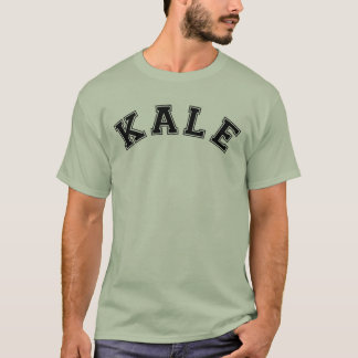 SisterWives Cooking WOD Kale shirt