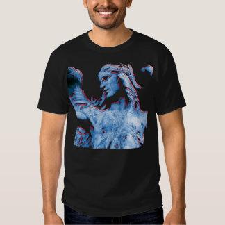 Sistine Angel T-shirt
