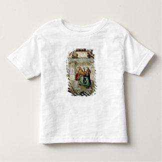 Sistine Chapel Ceiling, 1508-12 Tshirt