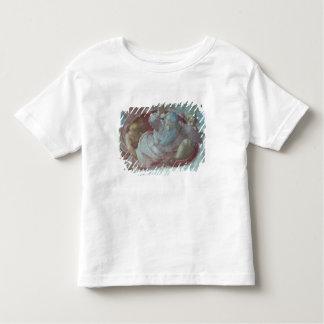 Sistine Chapel Shirt