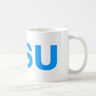 SISU Mug