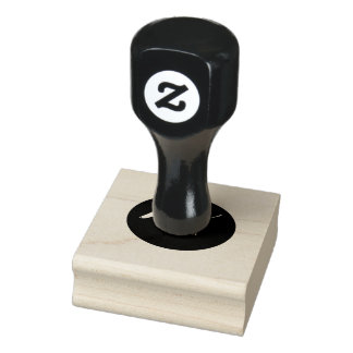 Sisu Stamp