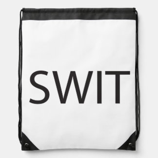 Sit and Sweat ai Backpacks