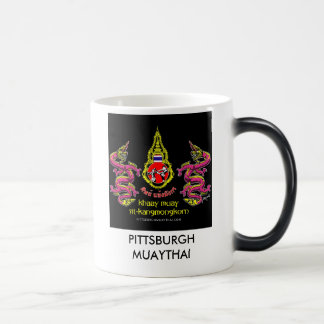 Sit-Kangmongkorn_big, PITTSBURGH MUAYTHAI Magic Mug