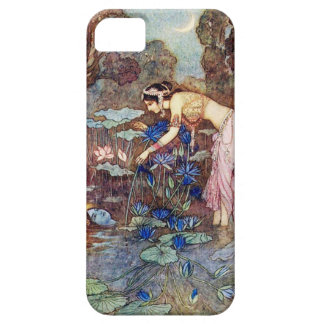 Sita Finds Rama Barely There iPhone 5 Case