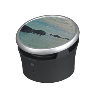 Sitka Islands Bumpster Style Speaker