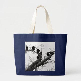 Sitting Bag