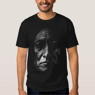 Sitting Bull Tshirts