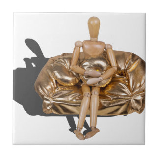 SittingOnGoldenPlumpCouch103013.png Tile