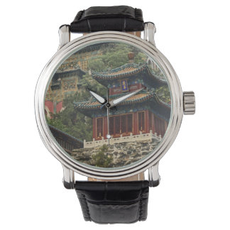 Situated in the outskirts of Haidian District, Wrist Watches