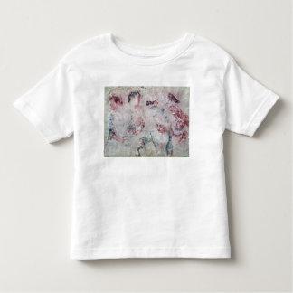 Six Studies Toddler T-Shirt