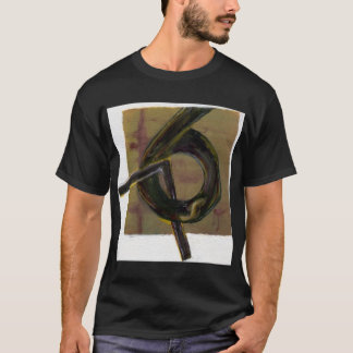 Sixes and Sevens T-Shirt