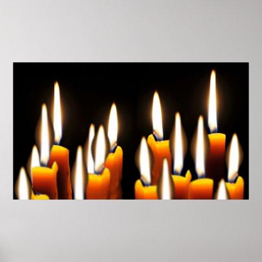 Sixteen Candles Poster