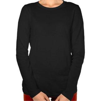 size matters t-shirts