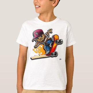 Sk8 Kid! T-Shirt