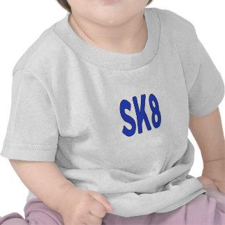sk8 t shirts