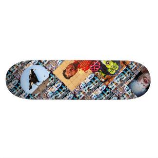 Sk8er Fly Skate Decks