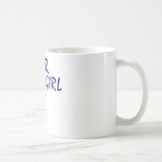 sk8er girl mugs