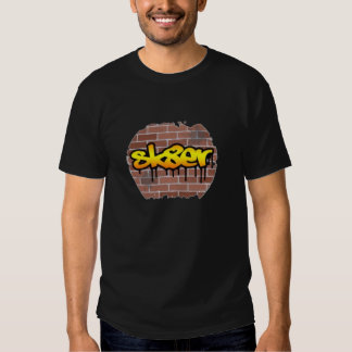 Sk8er T Shirt