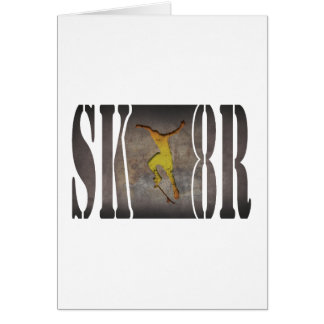 sk8r card