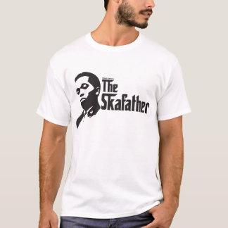 Ska-Father T-Shirt