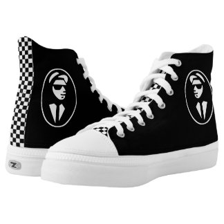 Ska Shoes