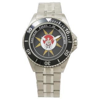 SKA Smart Watch