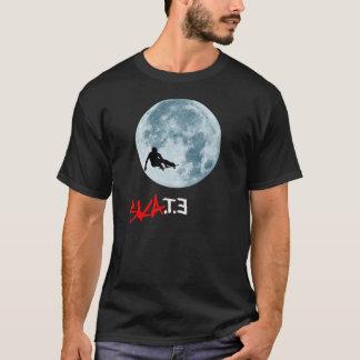SKA.T.E T-Shirt