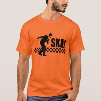 SKA! T-Shirt