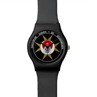 SKA Watch