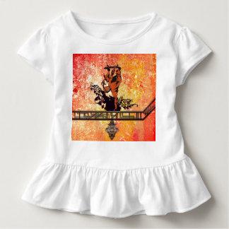 Skadeboarder Tshirt
