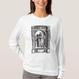 Skanderbeg T-Shirt