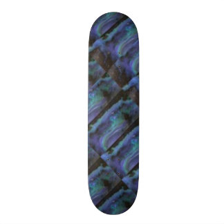 Skate Borarding Deck ART n Graphic by NAVIN JOSHI Skateboards