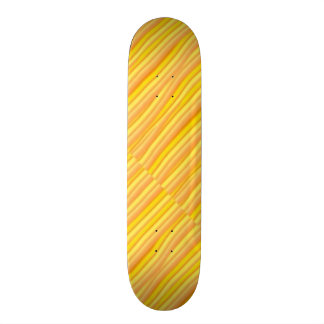 Skate Borarding Deck ART n Graphic by NAVIN JOSHI Skateboard Decks