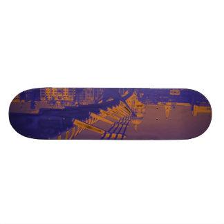 Skate in London Skateboard