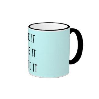 skate it brand mug