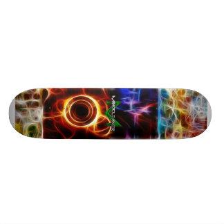 Skate It Custom Skate Board
