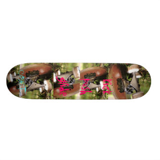 Skate It Up Skateboards