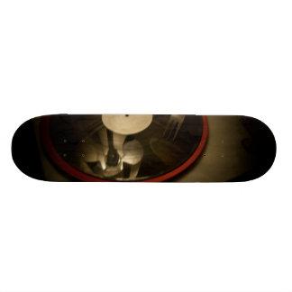 skate music 2 skate decks
