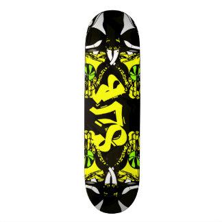 Skate Skate Board