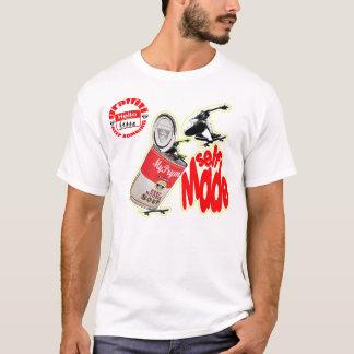 Skate Soup (MyPrymate) T-Shirt