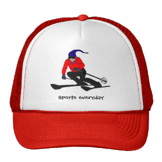 skate,sport,gym,compete, sports everyday,Super hat