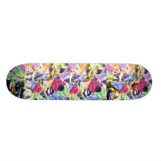 Skateboard #146