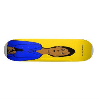 Skateboard 3 Tibbs Omalay