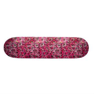 Skateboard-Classic/Vintage-Charles Mackintosh 1 Custom Skate Board