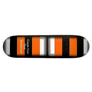 Skateboard Create Your Own Custom Skate Board