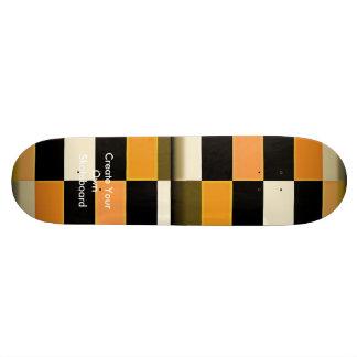 Skateboard Create Your Own Skate Boards