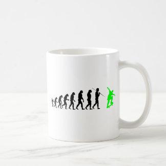 skateboard_evolution coffee mugs