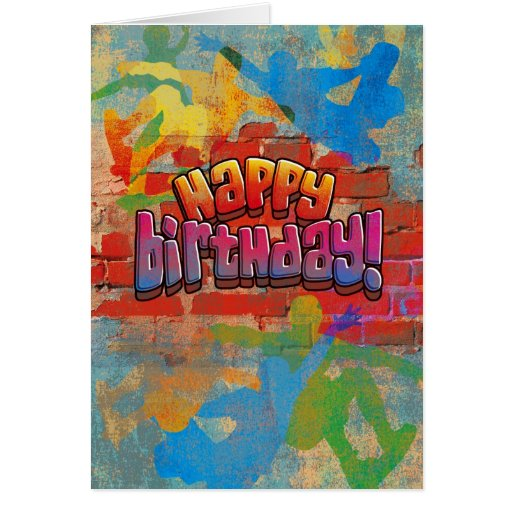 Birthday Invitations Cards is beautiful invitation design