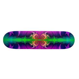 Skateboard Mardi Gras 1